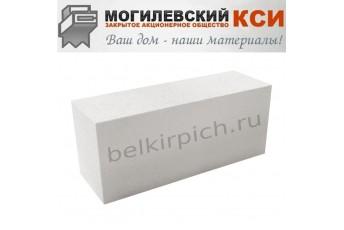 Пеноблоки D400 600x290x200 Могилевский КСИ