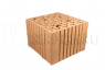 Блок керамический поризованный пустотелый 4,5 NF Радошковичи