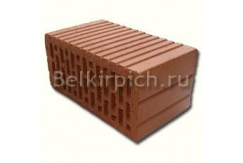 Поризованный керамический кирпич (блок) 2,1 NF МЗСМ  - СМОЛЕНСК 12,50 РУБ.ШТ