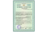 Перегородки газосиликатные гладкие 625*100*250 на клей Могилев КСИ